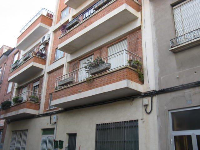 Piso en Alcantarilla (59550-0001) - foto0