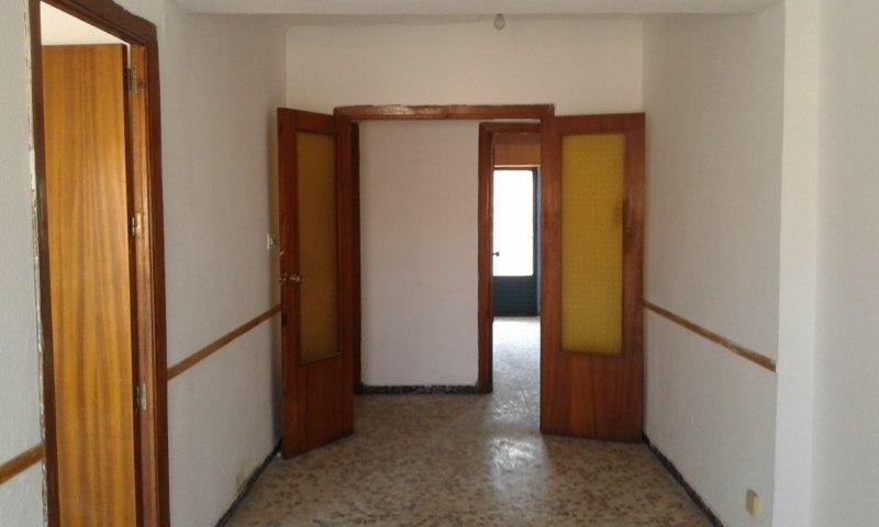 Piso en Alcantarilla (59550-0001) - foto1