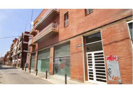 Locales en Barcelona (60749-0001) - foto9
