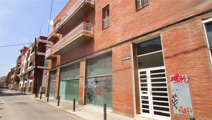 Locales en Barcelona (60749-0001) - foto0