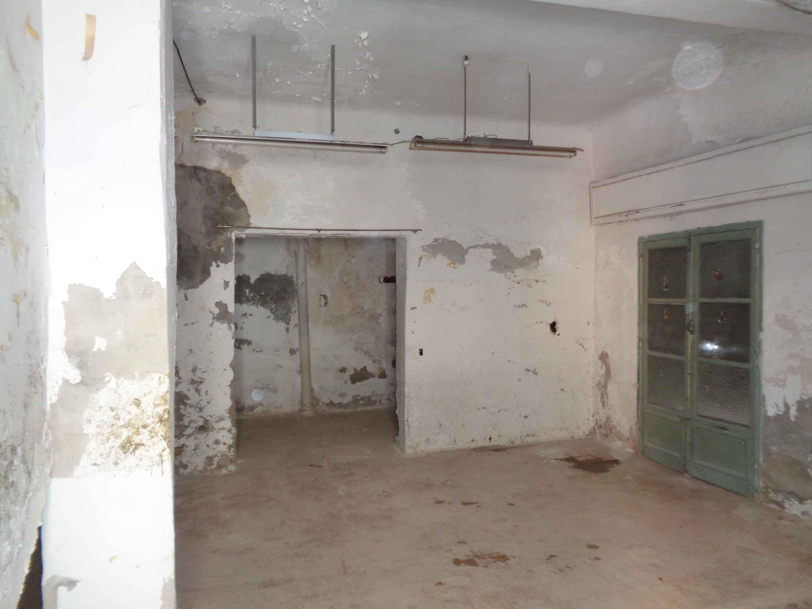 Casa en Elche/Elx (63512-0001) - foto3
