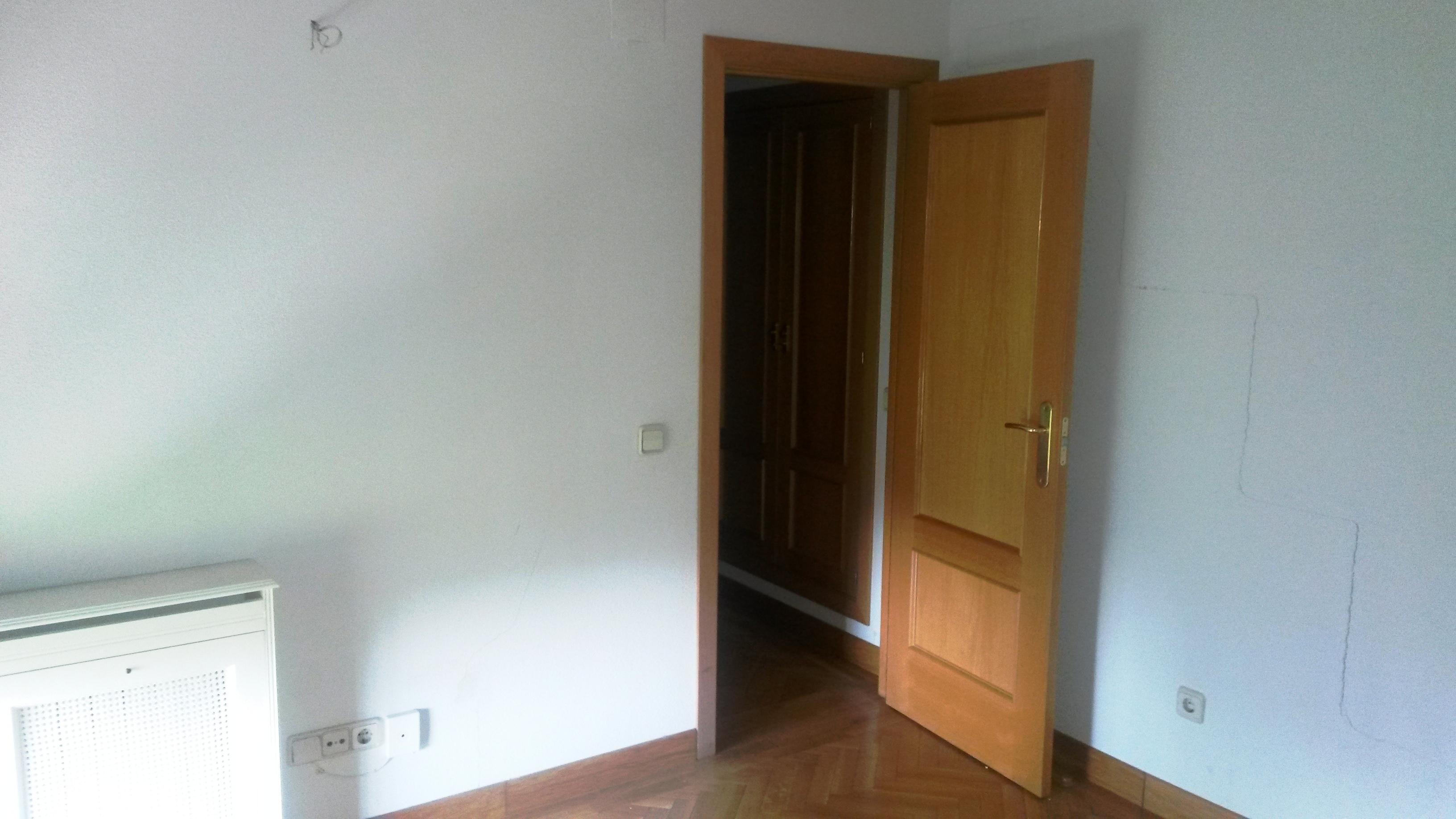 Piso en Madrid (Residencial Eucalyptus III) - foto11