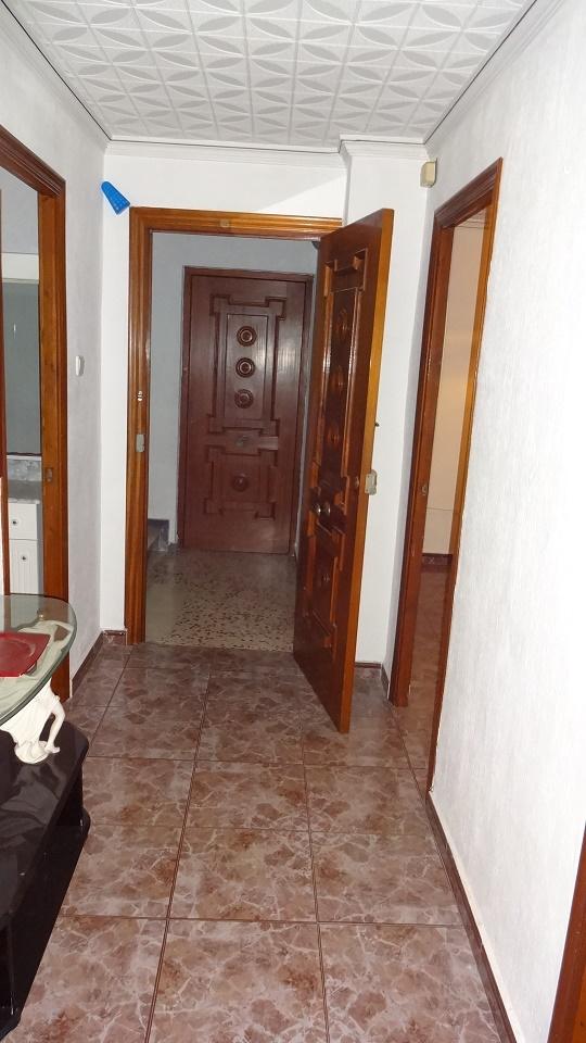 Piso en San Fulgencio (Vivienda en San Fulgencio - C/ San Ant�n) - foto12