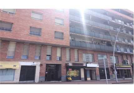 Locales en Fraga (93373-0001) - foto5