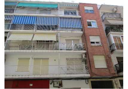 Piso en Alzira (75064-0001) - foto12