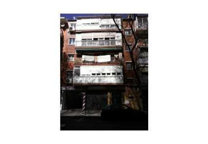 Piso en Madrid (44110-0001) - foto5