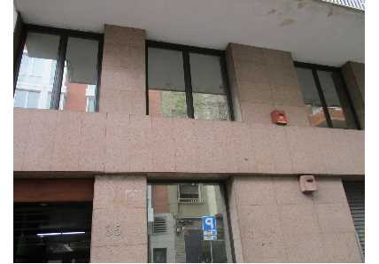 Locales en Barcelona (68319-0001) - foto8