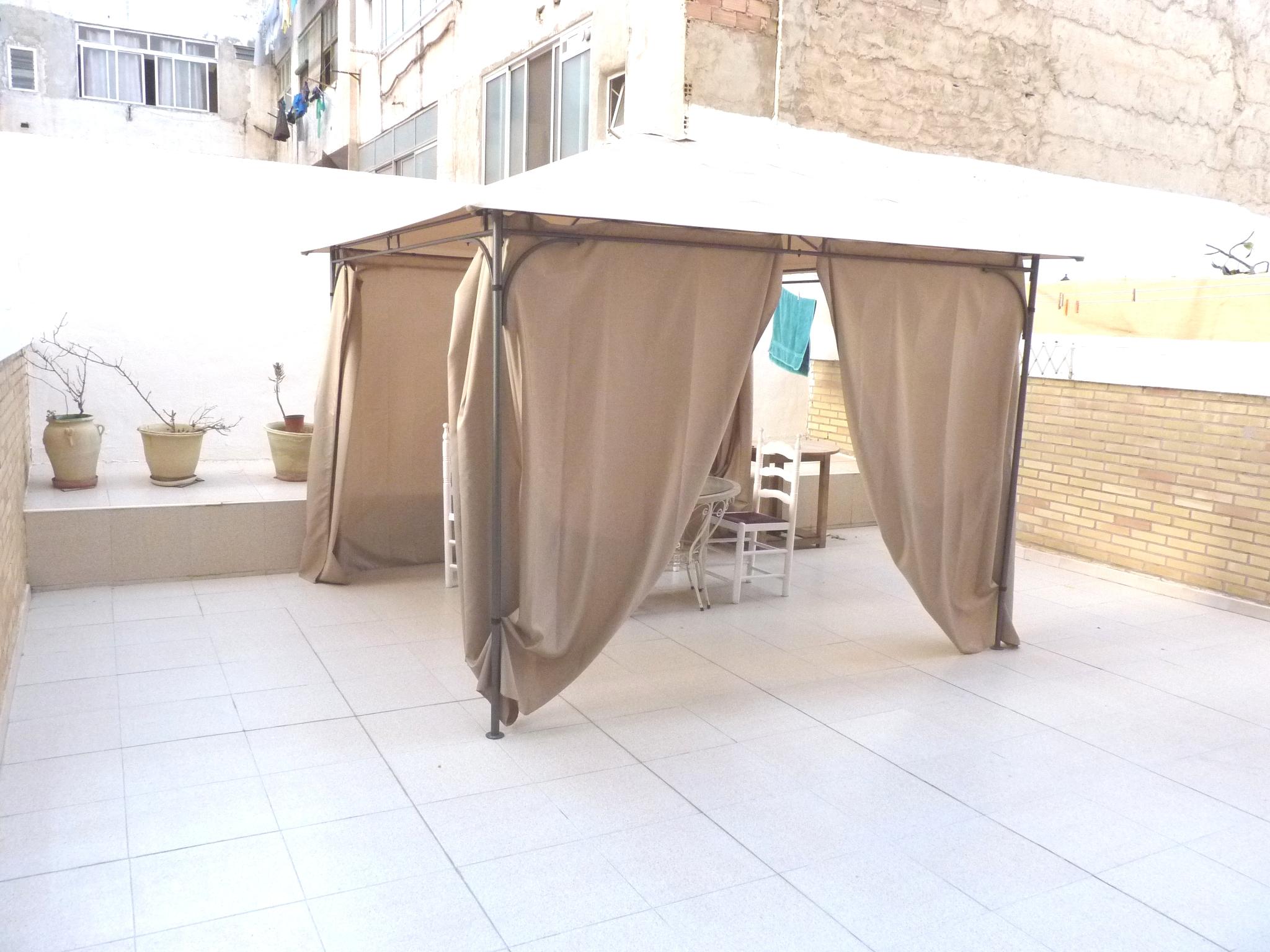 Piso en Alicante/Alacant (Conde Lumiares) - foto11