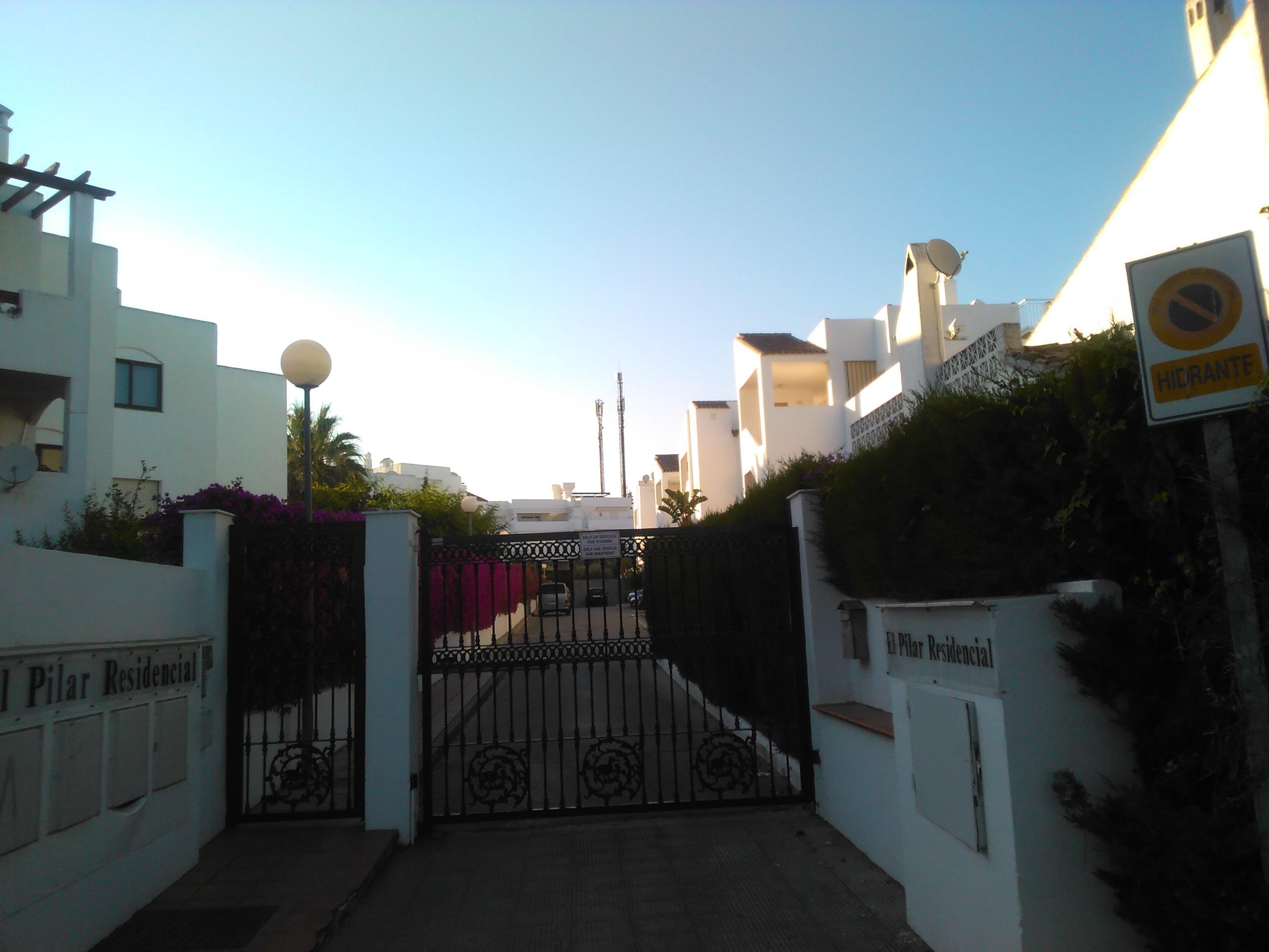 Piso en Estepona (22461-0001) - foto0