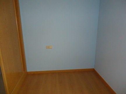 Piso en Albacete (30665-0001) - foto2