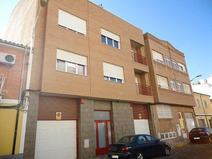 Piso en Albacete (30665-0001) - foto0