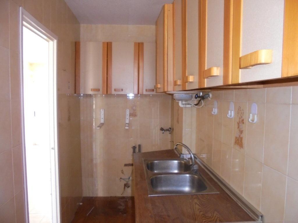 Apartamento en Benidorm (34845-0001) - foto6
