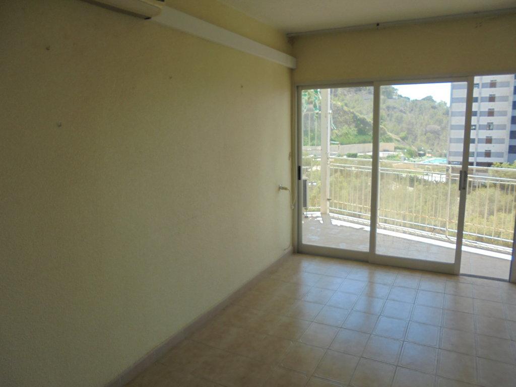 Apartamento en Benidorm (34845-0001) - foto1