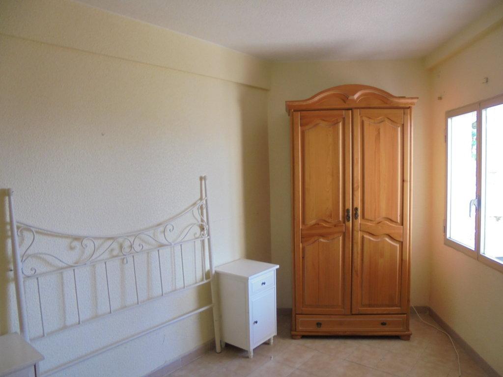Apartamento en Benidorm (34845-0001) - foto4