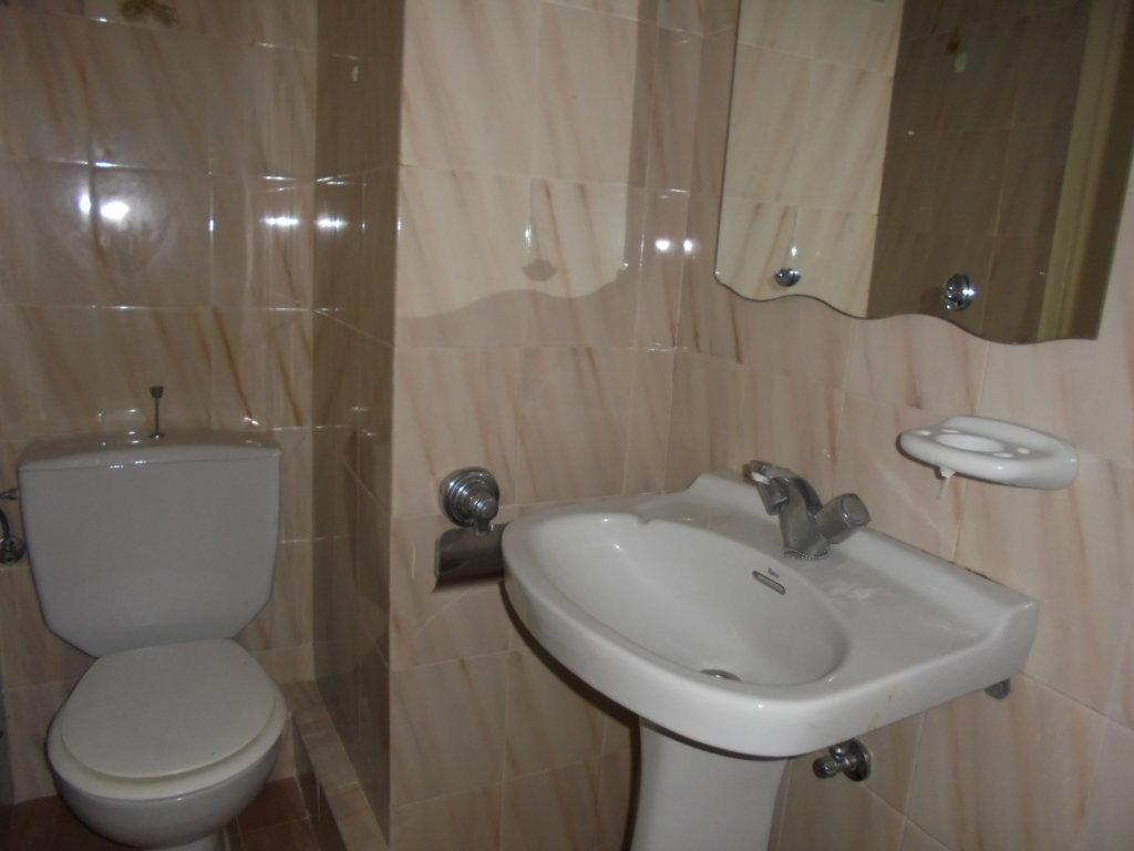 Apartamento en Benidorm (34845-0001) - foto7