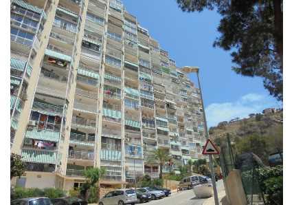 Apartamento en Benidorm (34845-0001) - foto9