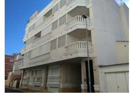 Piso en Formentera del Segura (39064-0001) - foto6