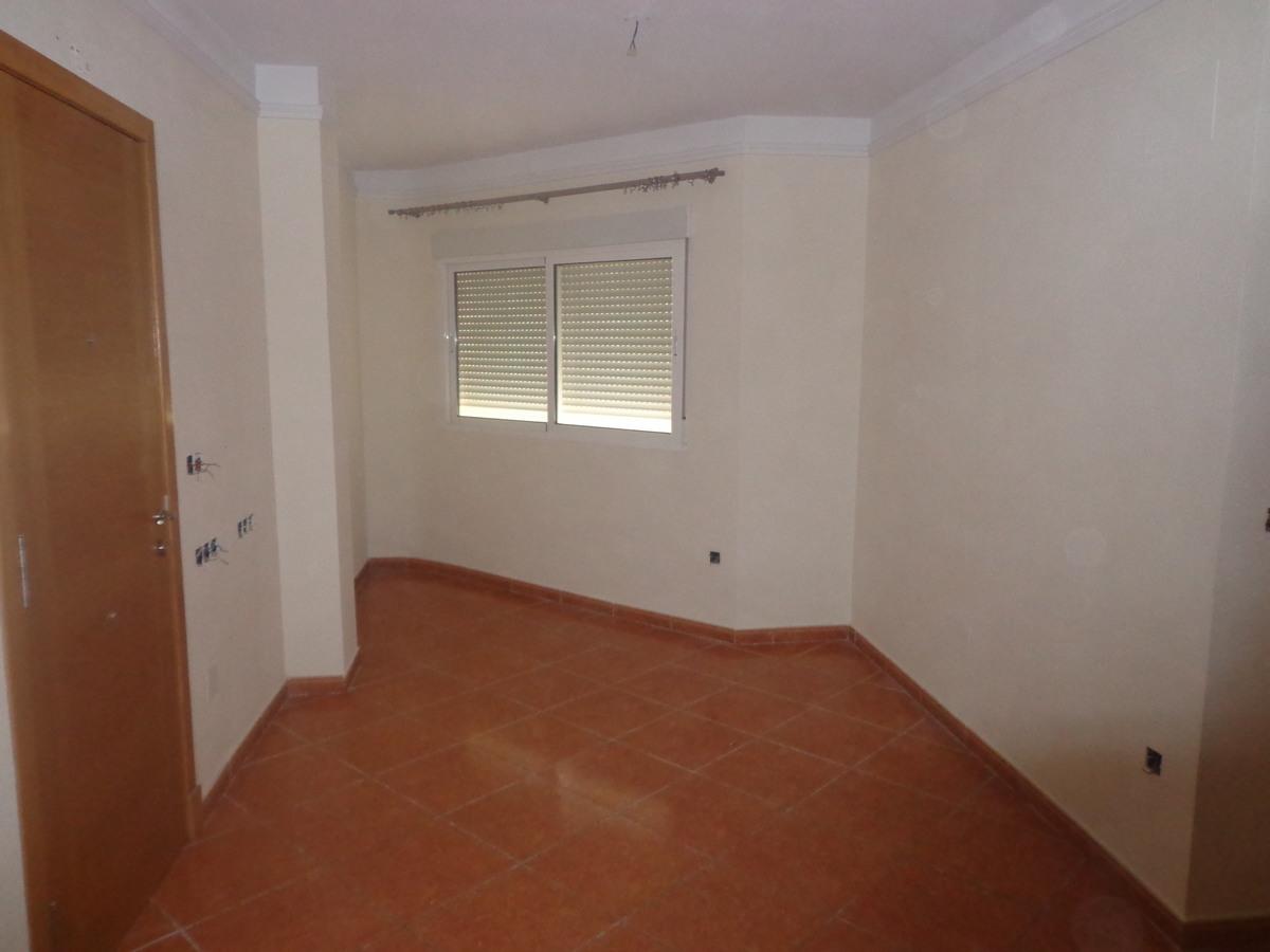 Piso en Formentera del Segura (39064-0001) - foto1