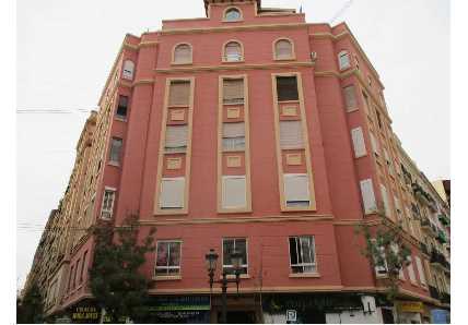 Piso en Valencia (36553-0001) - foto7