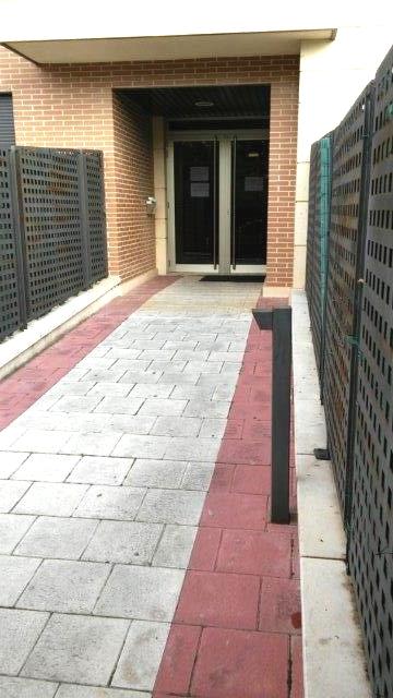 Garaje en Valladolid (M59973) - foto7