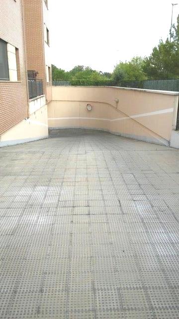 Garaje en Valladolid (M59973) - foto8