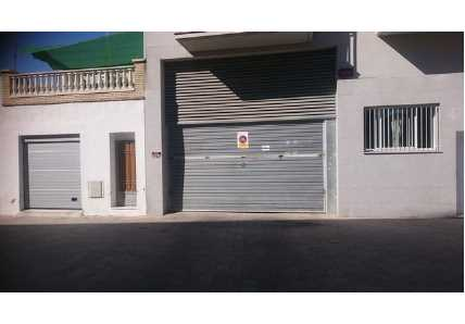 Garaje en Vilafranca del Penedès - 0