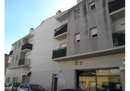 Garaje en Vilafranca del Penedès (93112-0001) - foto3