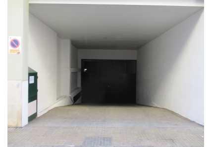 Garaje en Reus - 0