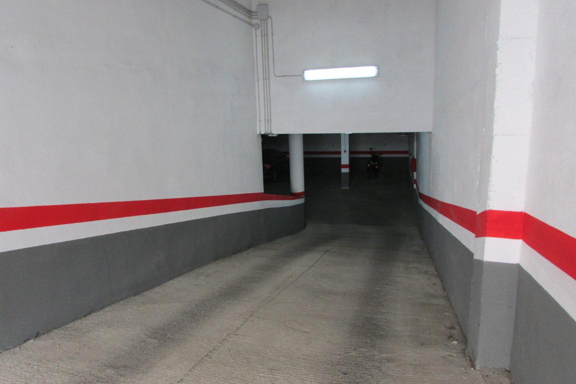 Garaje en Albacete (30665-0001) - foto2
