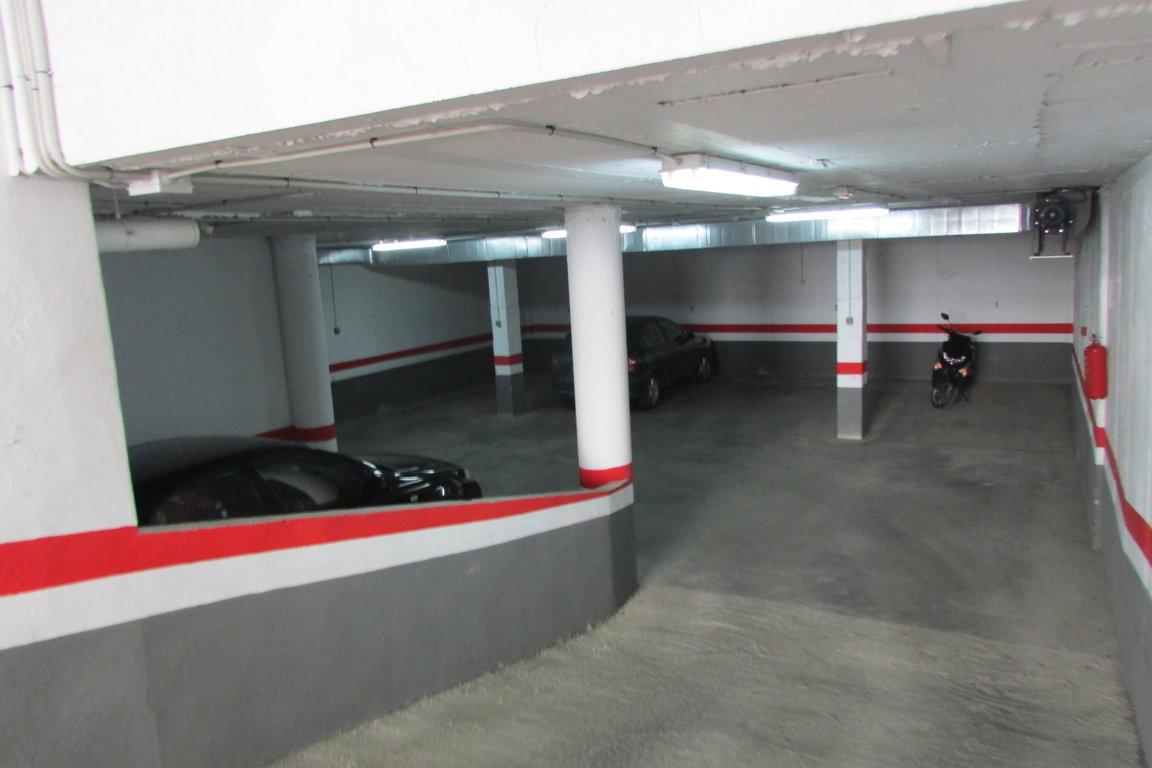 Garaje en Albacete (30665-0001) - foto4