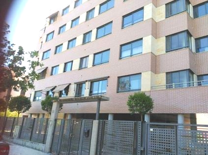 Piso en Valladolid (M59948) - foto0