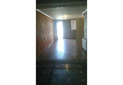 Casa en Pedro Muñoz - 0