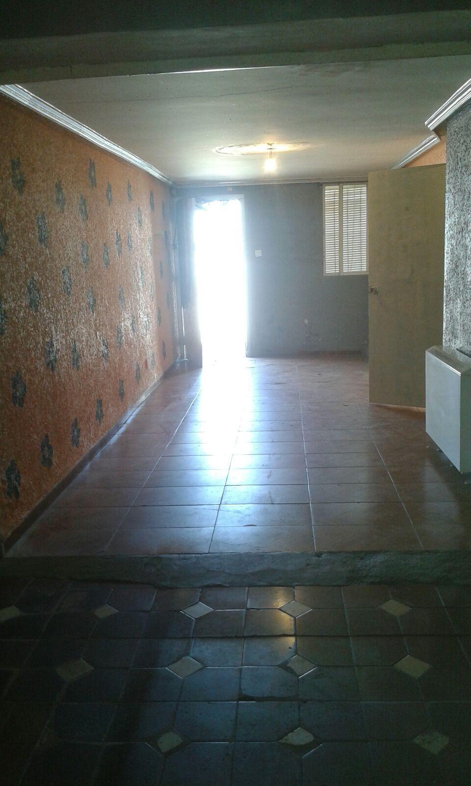Casa en Pedro Muñoz (26650-0001) - foto1