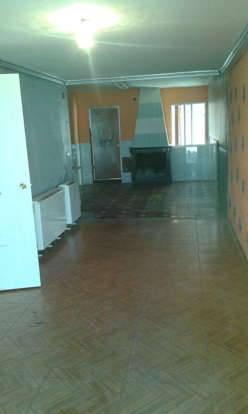 Casa en Pedro Muñoz (26650-0001) - foto2