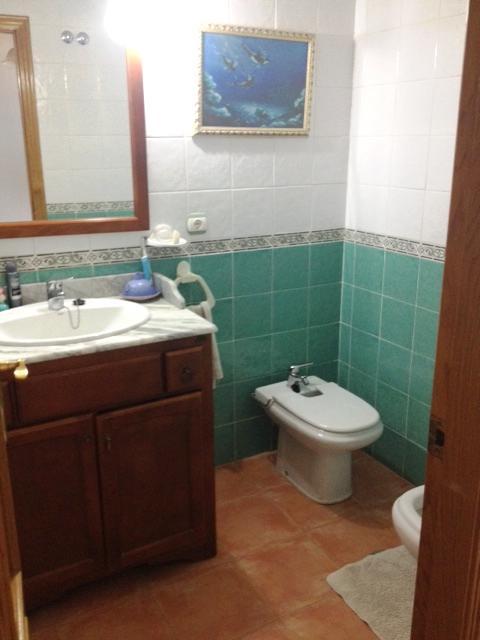 Apartamento en Moj�car (Urbanizaci�n Marina de la Torre) - foto10