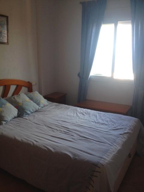 Apartamento en Moj�car (Urbanizaci�n Marina de la Torre) - foto9