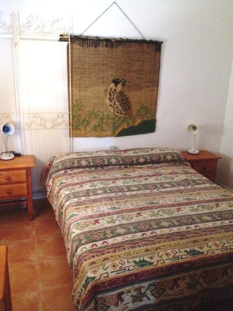 Apartamento en Moj�car (Urbanizaci�n Marina de la Torre) - foto8