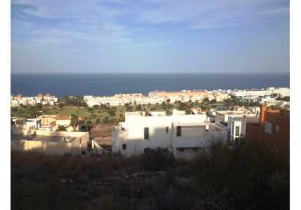 Apartamento en Moj�car (Urbanizaci�n Marina de la Torre) - foto19