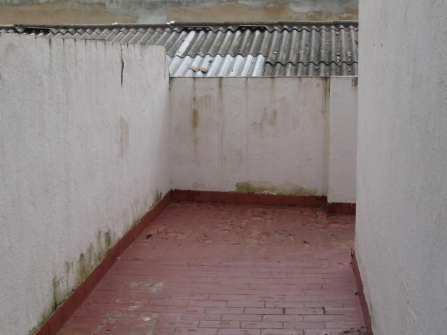 Piso en Reus (44276-0001) - foto6