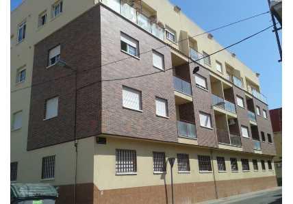 Piso en Espinardo (75574-0001) - foto10