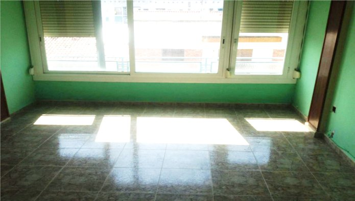 Piso en Balaguer (72737-0001) - foto1