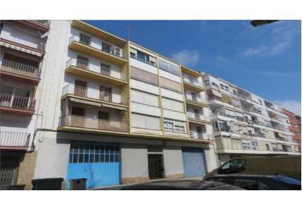 Piso en Balaguer (72737-0001) - foto6