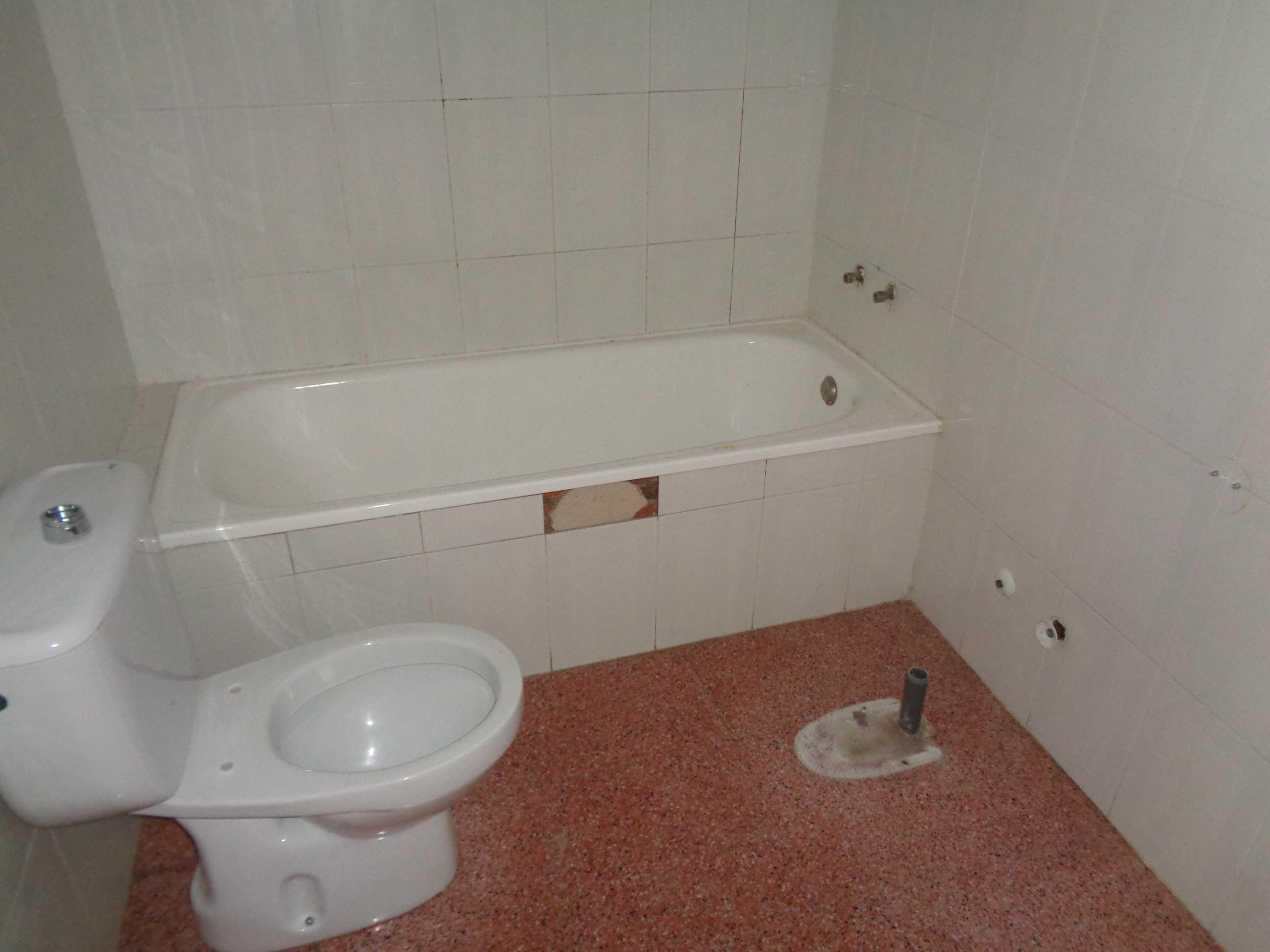 Piso en Monforte del Cid (39257-0001) - foto8