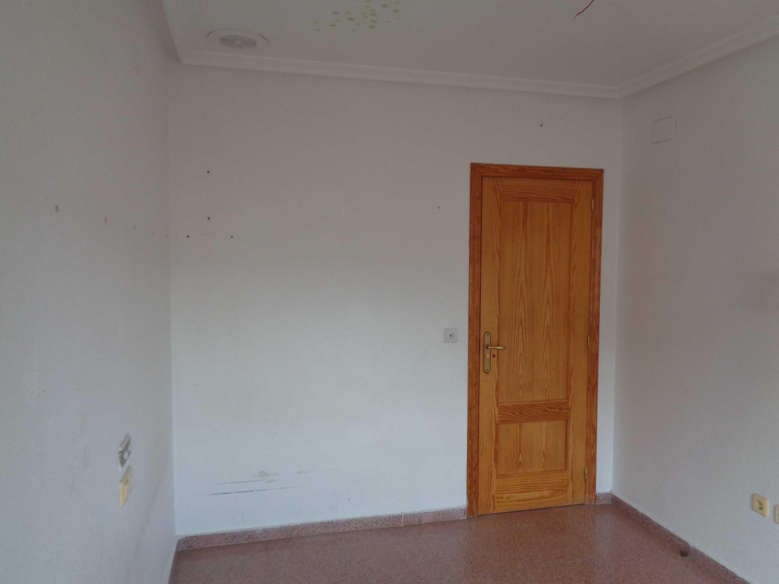 Piso en Monforte del Cid (39257-0001) - foto4
