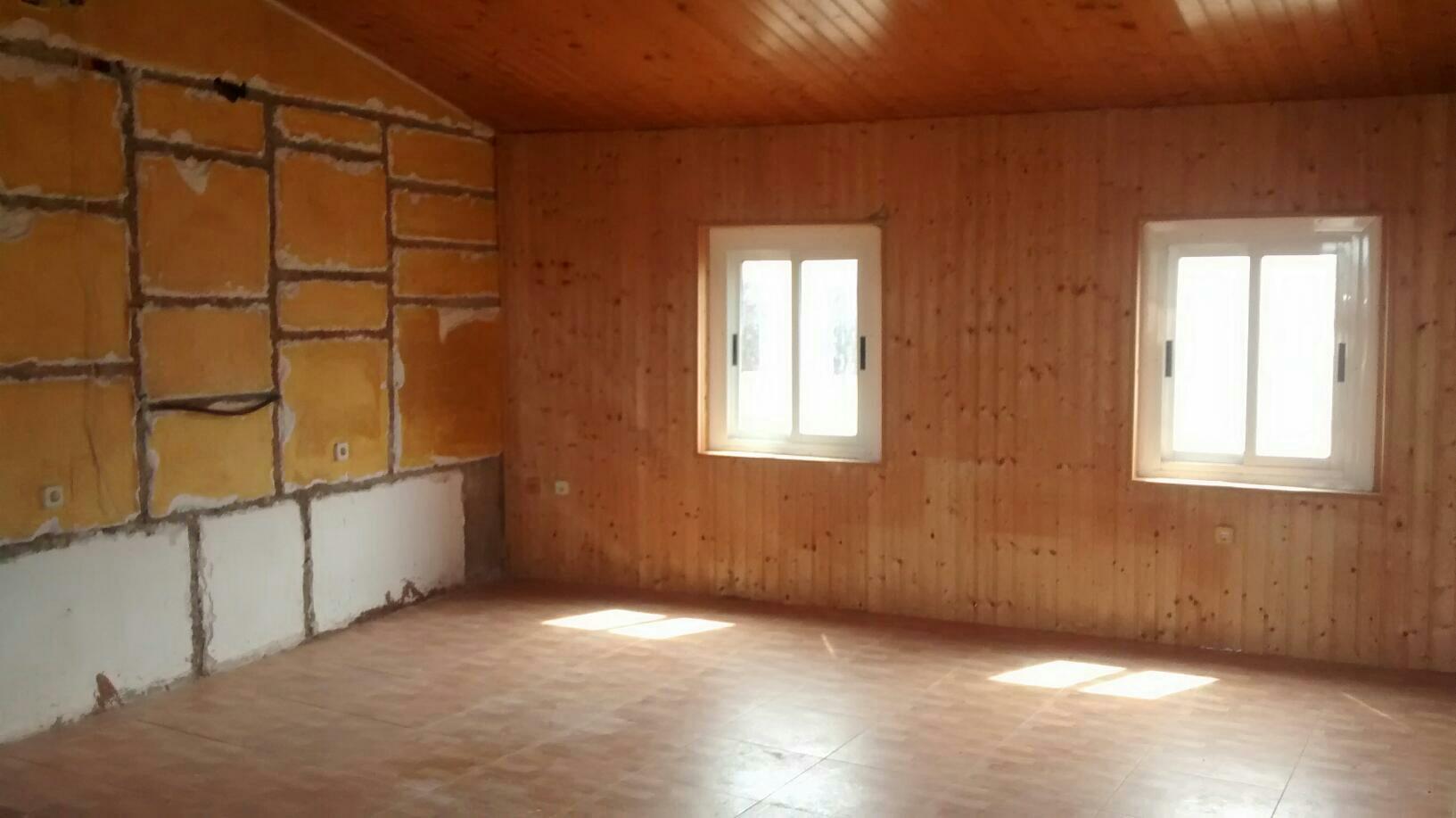 Casa en Perafort (38224-0001) - foto2