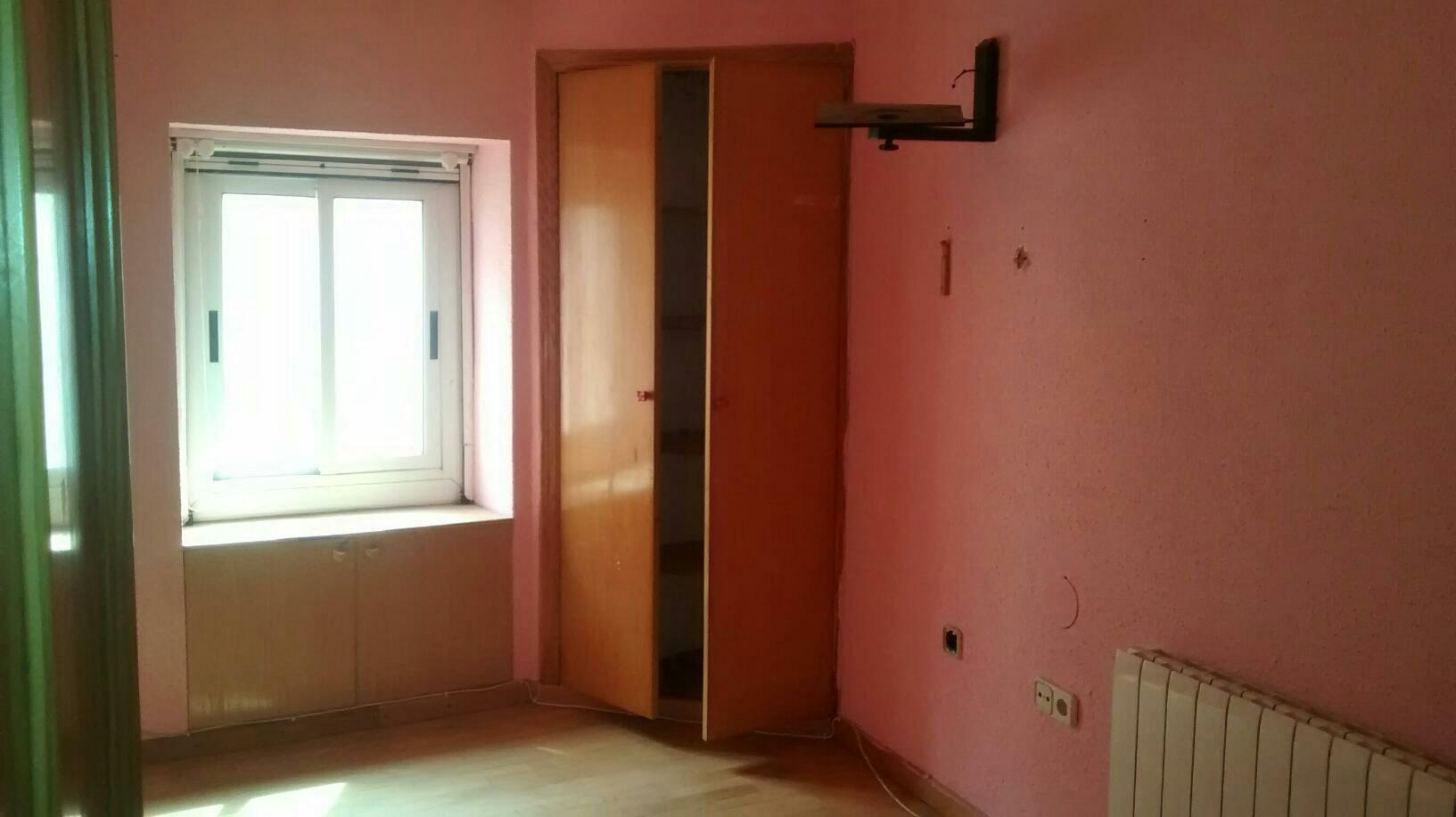 Casa en Perafort (38224-0001) - foto4