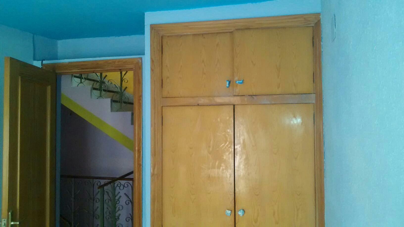Casa en Perafort (38224-0001) - foto5