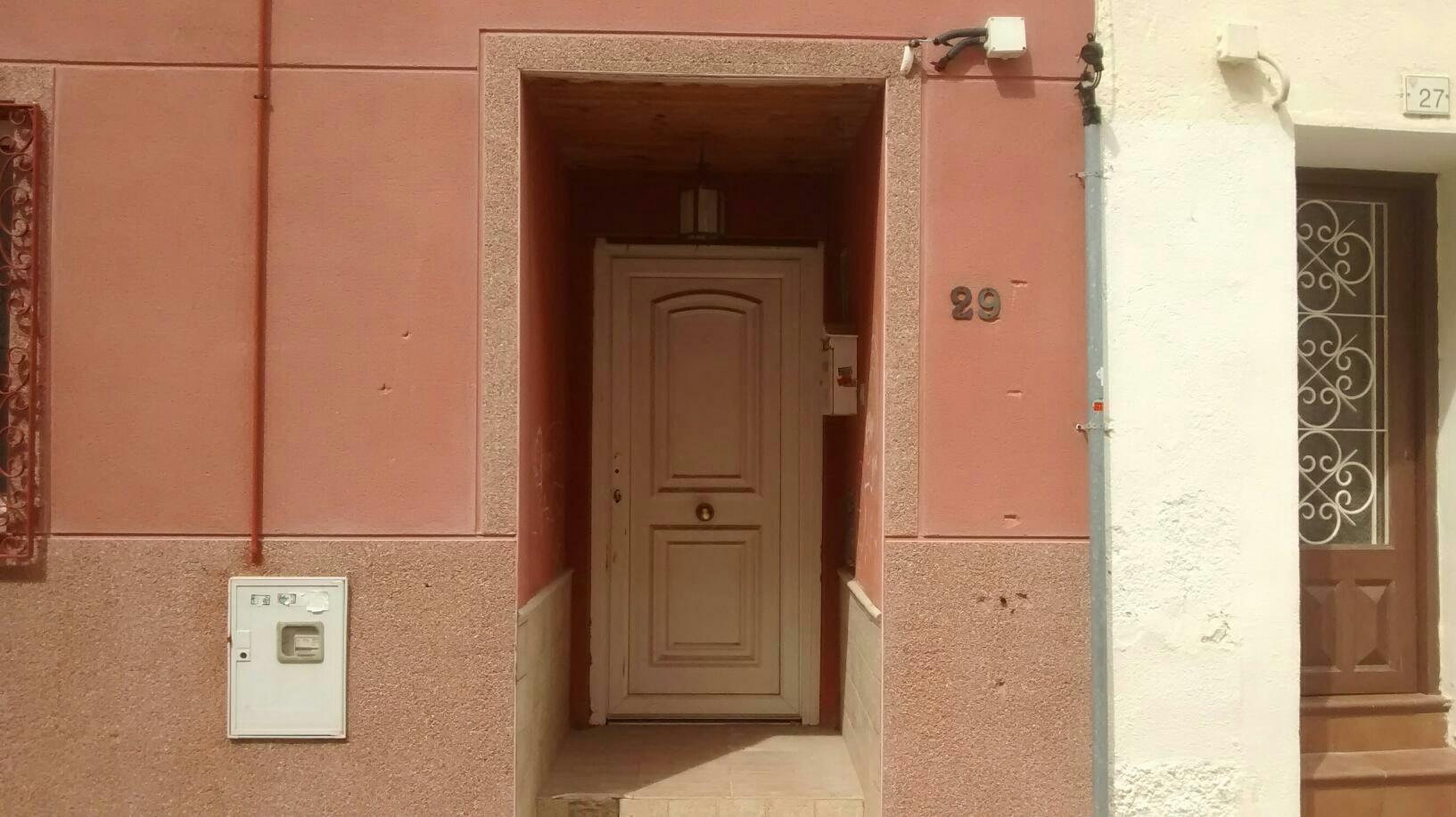 Casa en Perafort (38224-0001) - foto1