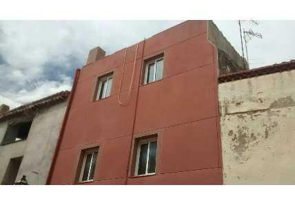 Casa en Perafort (38224-0001) - foto8