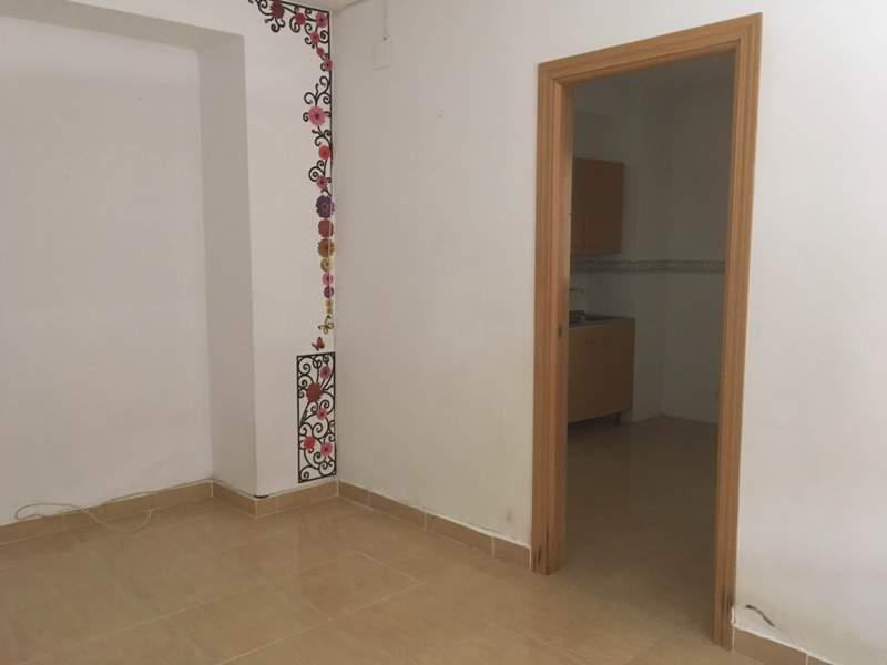 Casa en Tarancón (71341-0001) - foto2